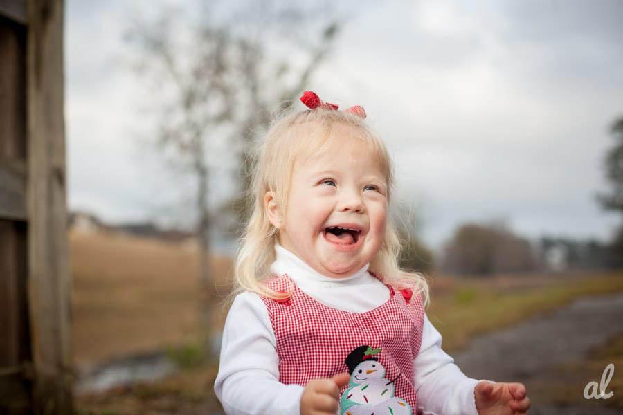 Kasyn   Family Photography   Hoover Alabama-10