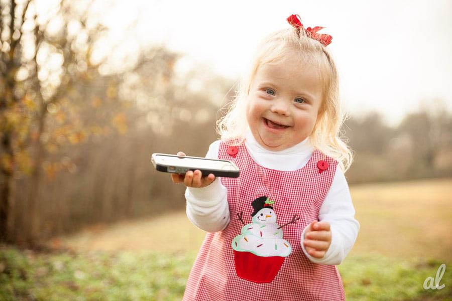 Kasyn   Family Photography   Hoover Alabama-13