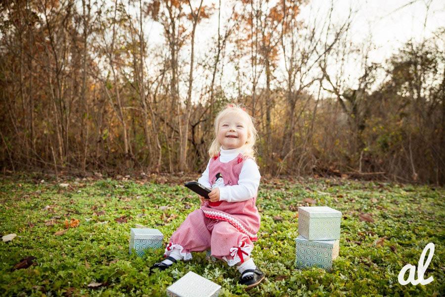 Kasyn   Family Photography   Hoover Alabama-15