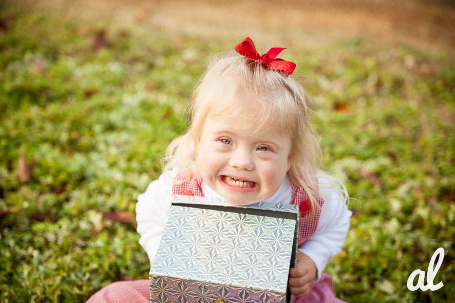 Kasyn   Family Photography   Hoover Alabama-16