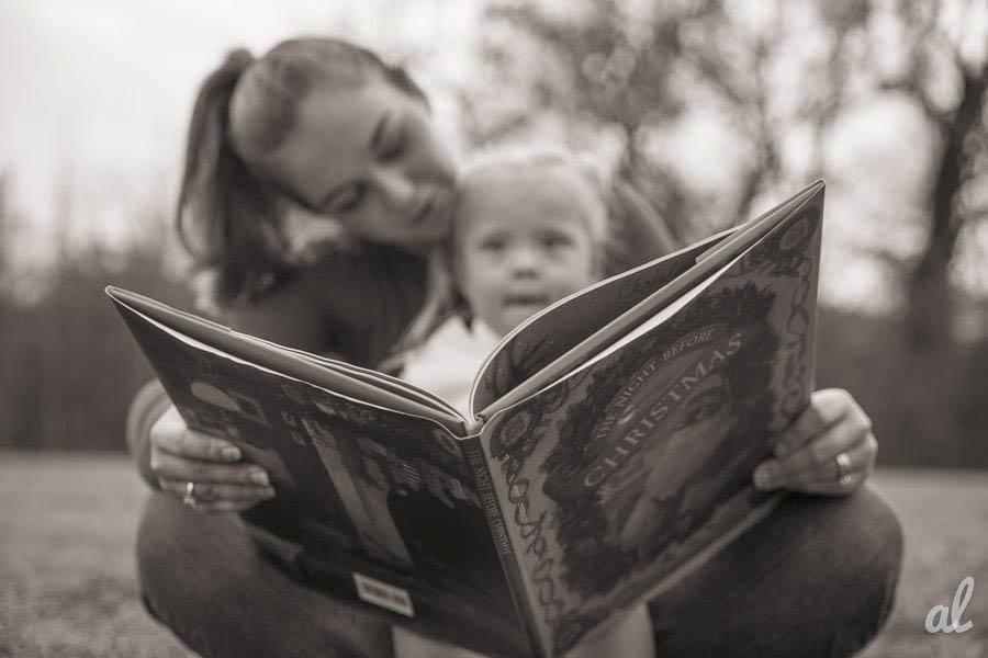 Kasyn   Family Photography   Hoover Alabama-17