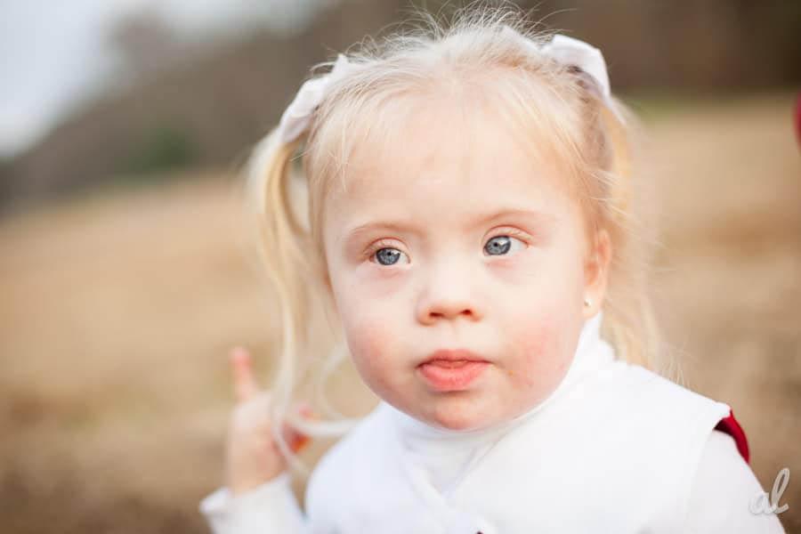 Kasyn   Family Photography   Hoover Alabama-19