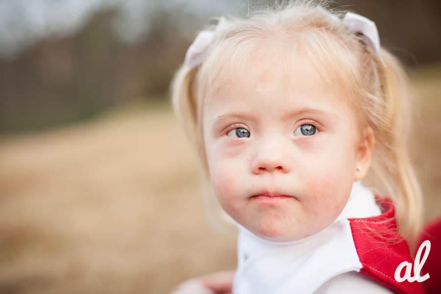 Kasyn   Family Photography   Hoover Alabama-20