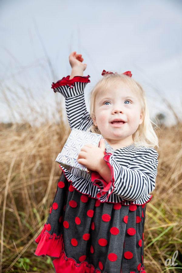 Kasyn   Family Photography   Hoover Alabama-2
