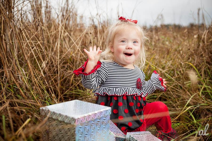 Kasyn   Family Photography   Hoover Alabama-5