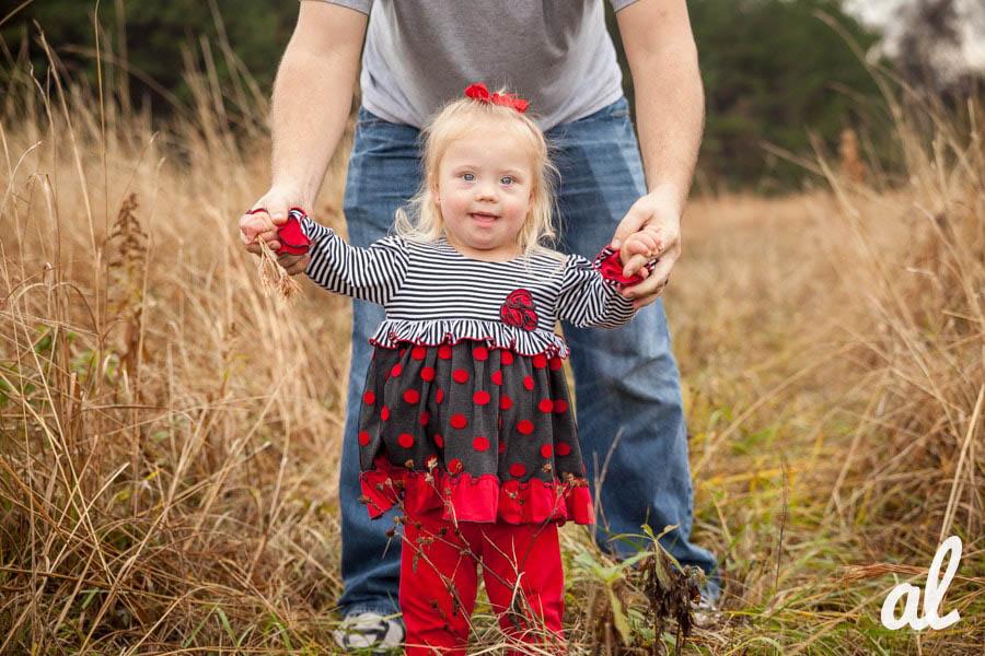 Kasyn   Family Photography   Hoover Alabama-6