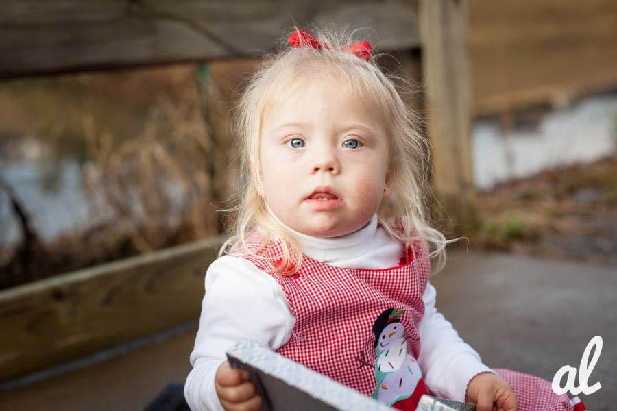 Kasyn   Family Photography   Hoover Alabama-7