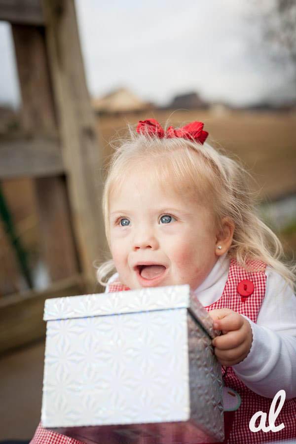 Kasyn   Family Photography   Hoover Alabama-8