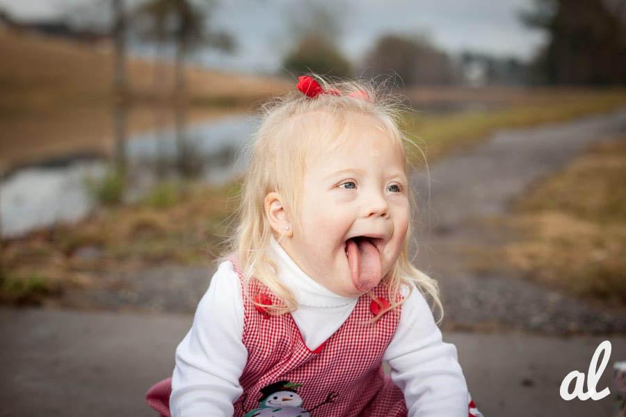 Kasyn   Family Photography   Hoover Alabama-9