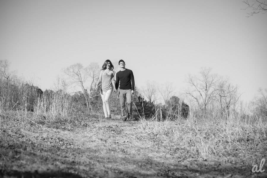 Josh & Danielle Anniversary-11