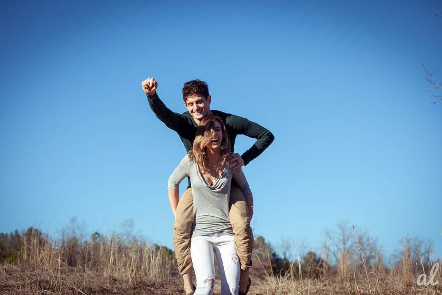 Josh & Danielle Anniversary-13