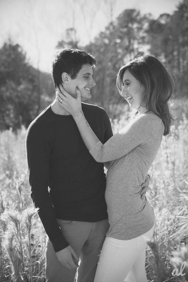 Josh & Danielle Anniversary-4
