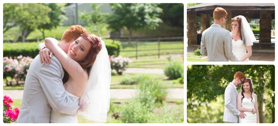 SA Bride and Groom 10
