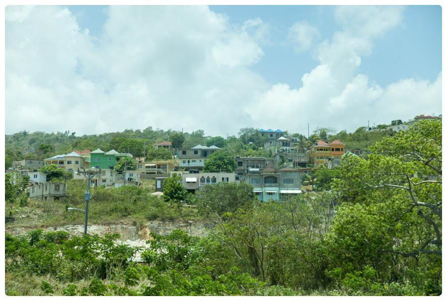 Sandals Ocho Rios, Jamaica- Honeymoon 10