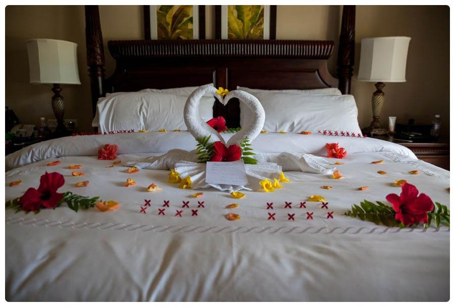 Sandals Ocho Rios, Jamaica- Honeymoon 30