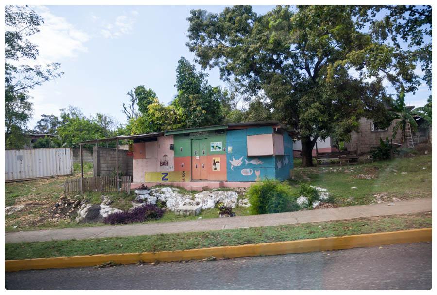 Sandals Ocho Rios, Jamaica- Honeymoon 38