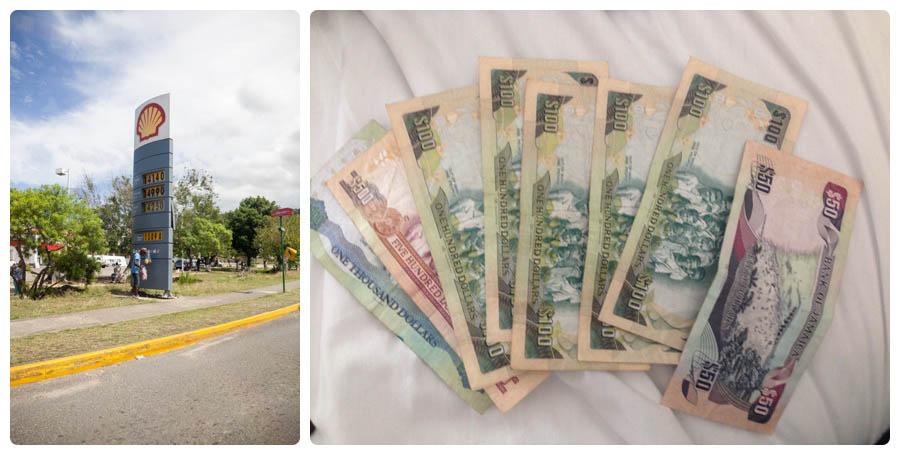 Sandals Ocho Rios, Jamaica- Honeymoon 39
