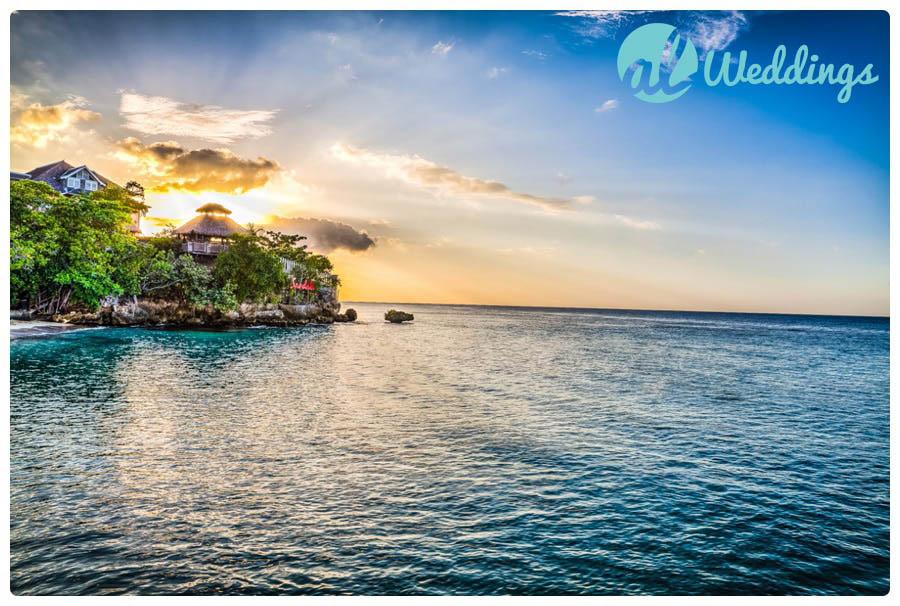 Sandals Ocho Rios, Jamaica- Honeymoon 63 copy