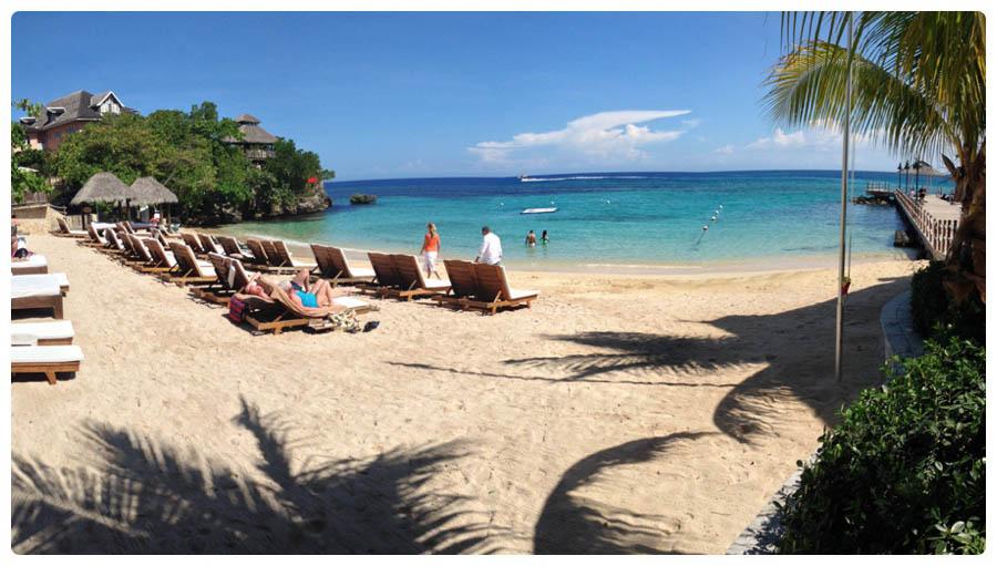 Sandals Ocho Rios, Jamaica- Honeymoon 78