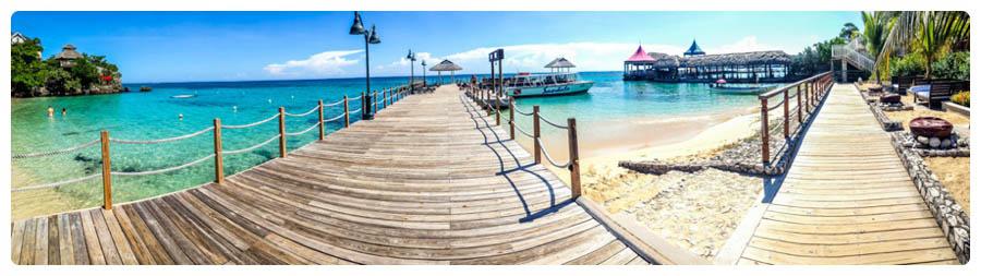 Sandals Ocho Rios, Jamaica- Honeymoon 79