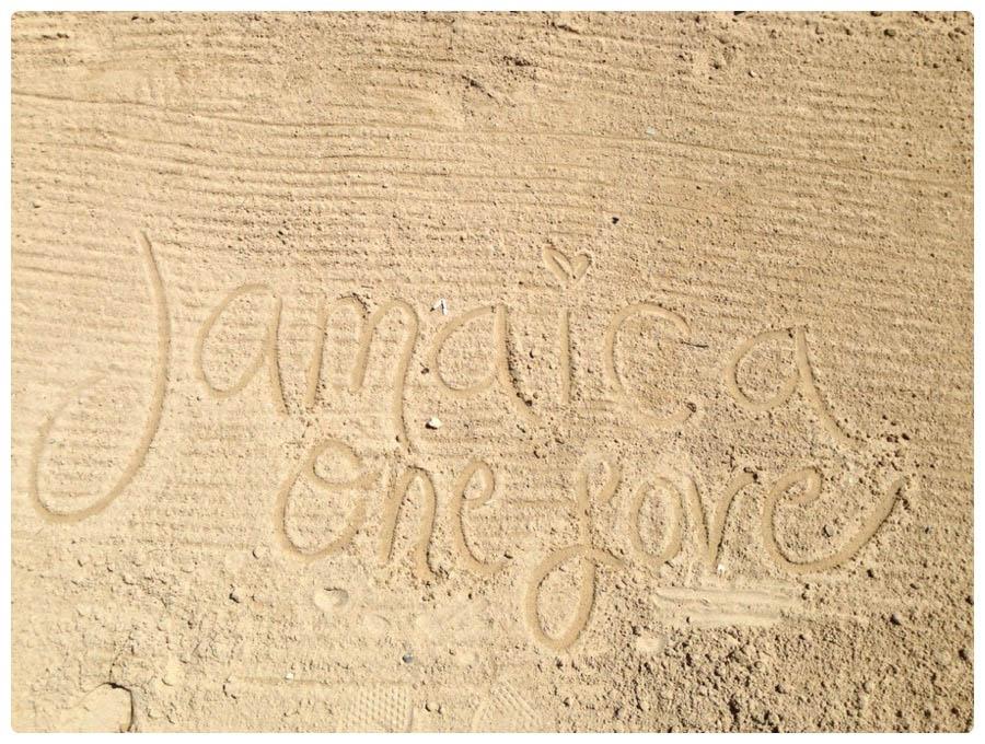 Sandals Ocho Rios, Jamaica- Honeymoon 81