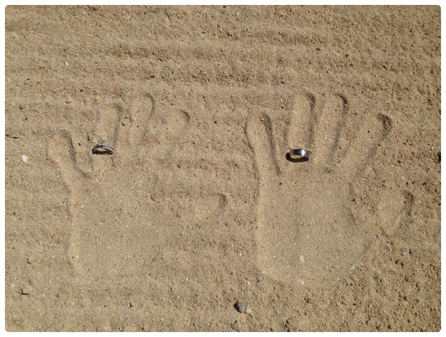 Sandals Ocho Rios, Jamaica- Honeymoon 82