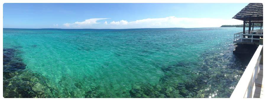 Sandals Ocho Rios, Jamaica- Honeymoon 84