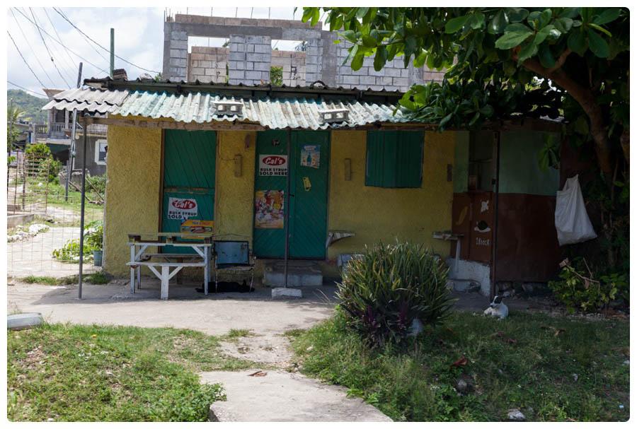 Sandals Ocho Rios, Jamaica- Honeymoon 88
