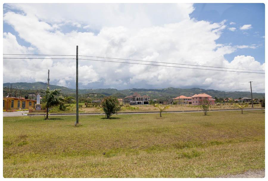 Sandals Ocho Rios, Jamaica- Honeymoon 91