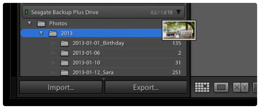 Archiving Photos Correctly From Lighroom4.jpg