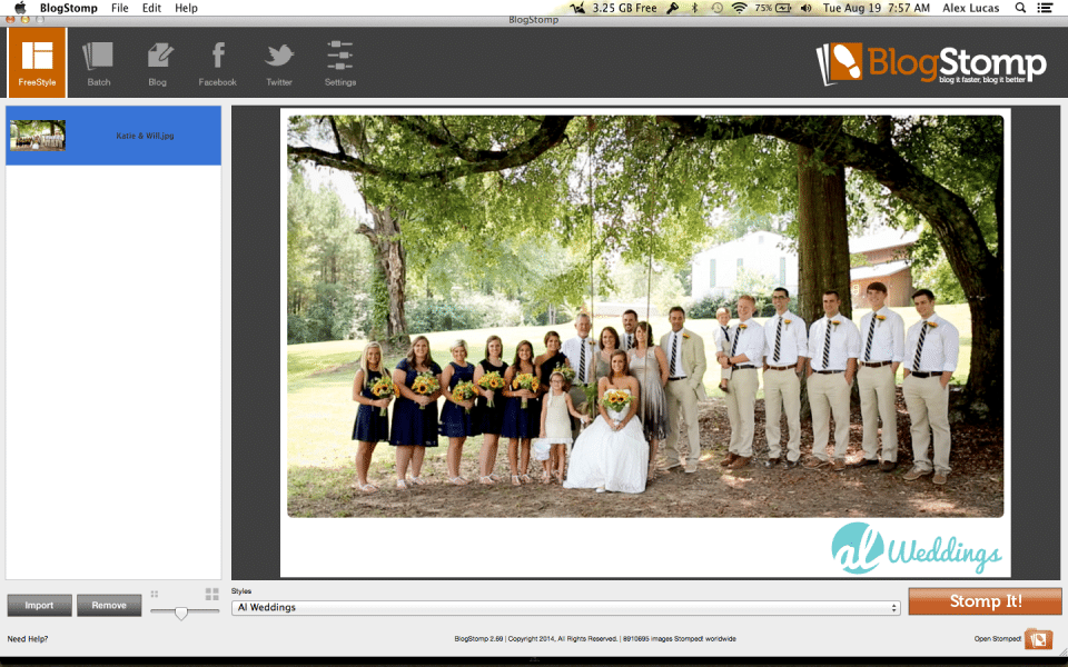 How to use Blogstomp and Lightroom to properly SEO your images-02