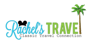 Classic Travel Connection Logo