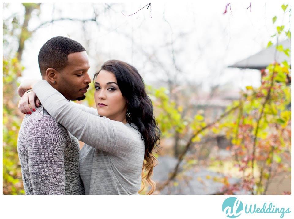 John-Amanda-Engagement-Birmingham-Wedding-Photography-12.jpg