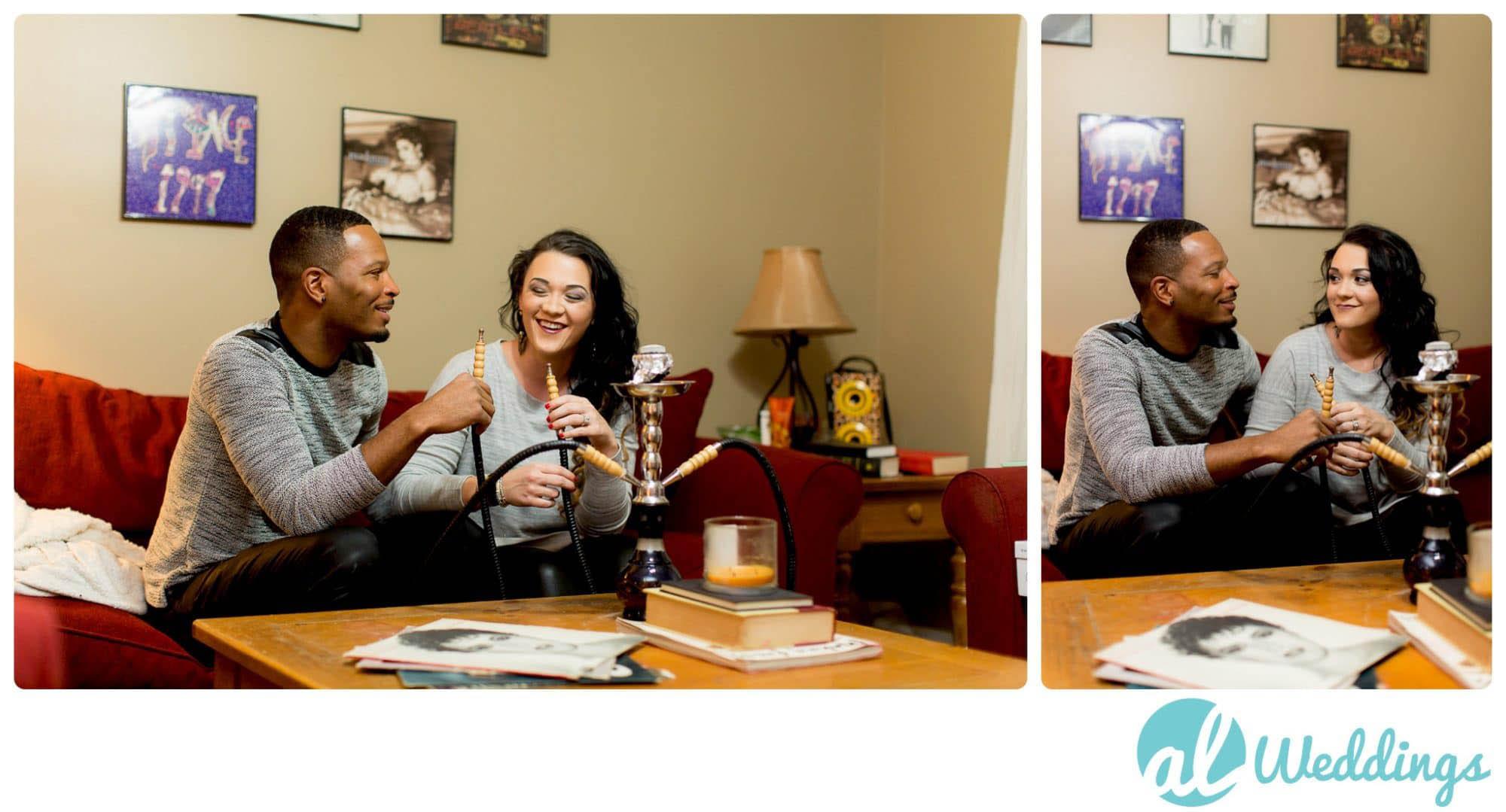 Birmingham,Home,Hooka,Lifestyle,engagement,