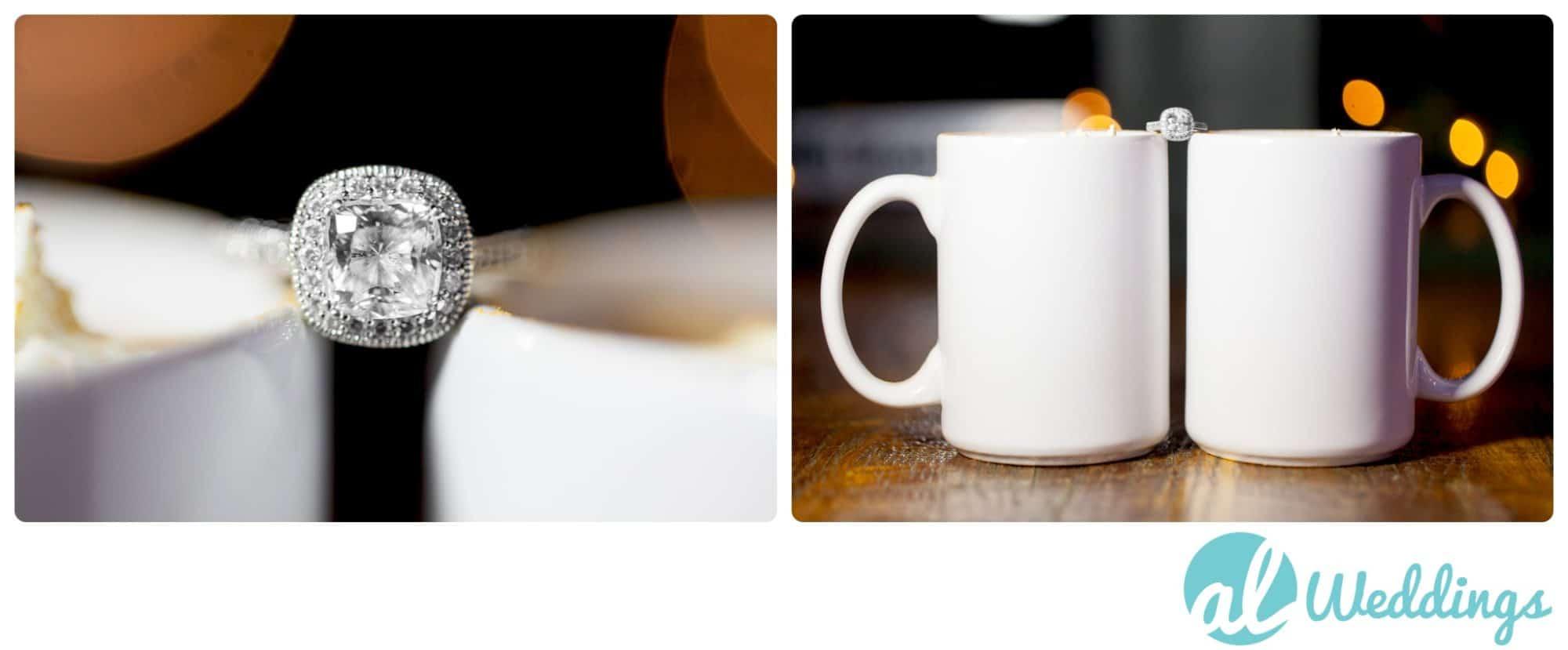 Birmingham,Coffee,Ohenrys,engagement,