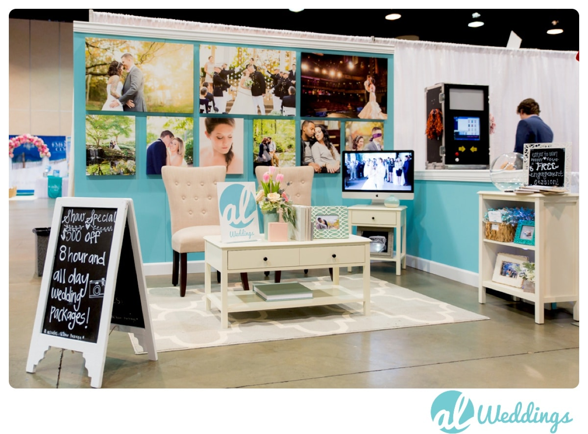 Alabama,BJCC,Southern Bridal Show,photographer,wedding,