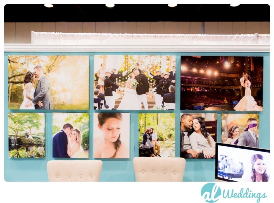 Southern-Bridal-Show-6.jpg