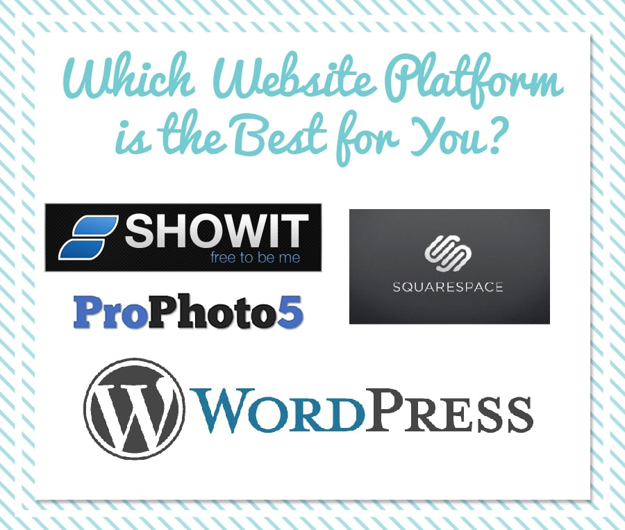 Which Website Platform is the Best for You-01
