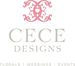CeCe Designs logo concepts revised 3