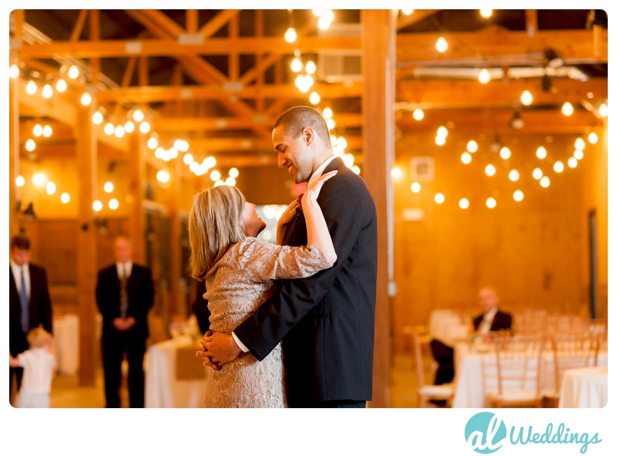 Devon + Matt | Hampton Cove Wedding Plantation38