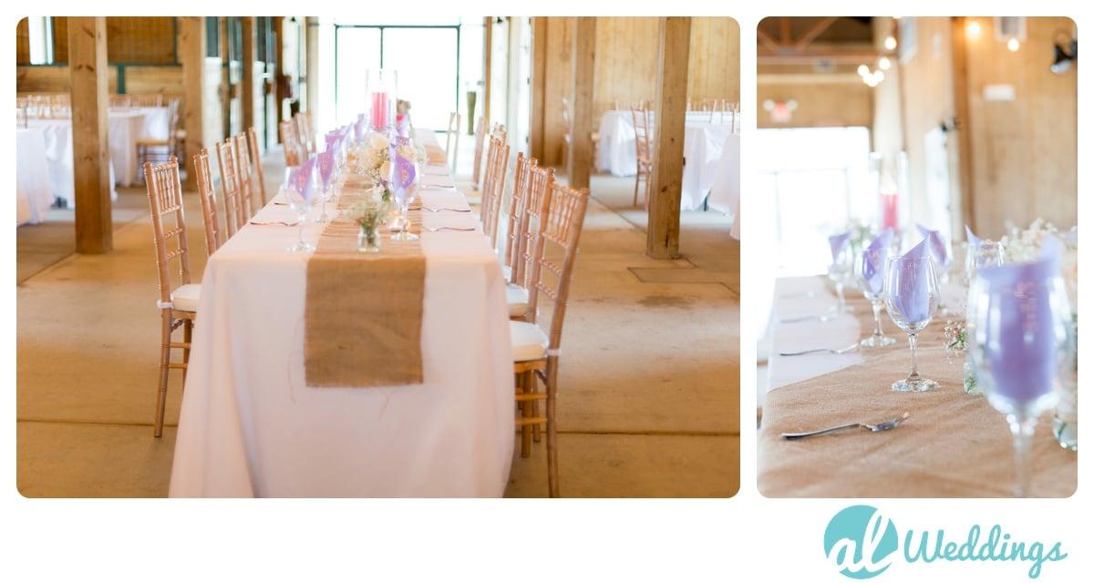 Devon + Matt | Hampton Cove Wedding Plantation40