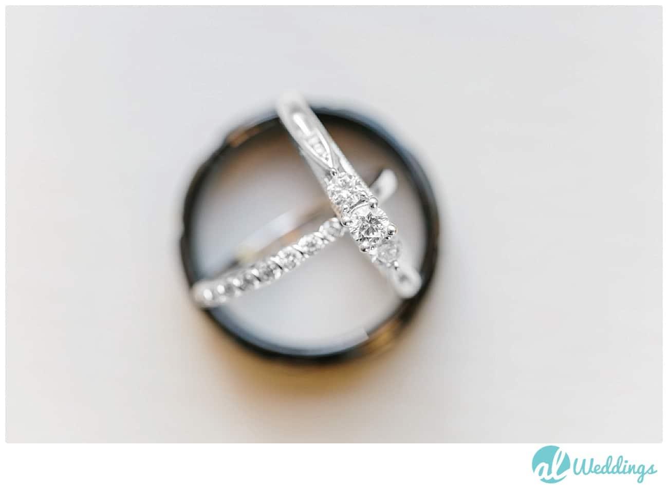Austin Wedding | Hidden Meadows Vineyard | Alabama Wedding Photographer-15.jpg