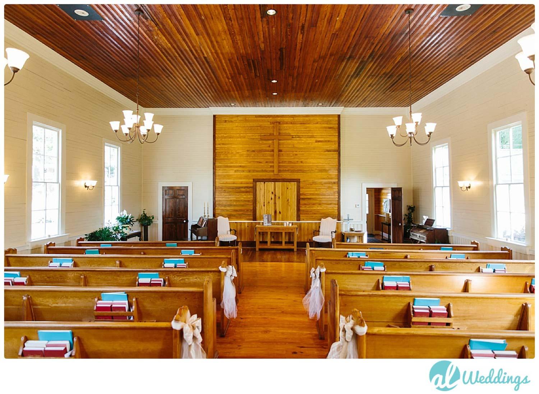 Austin Wedding | Hidden Meadows Vineyard | Alabama Wedding Photographer-2.jpg