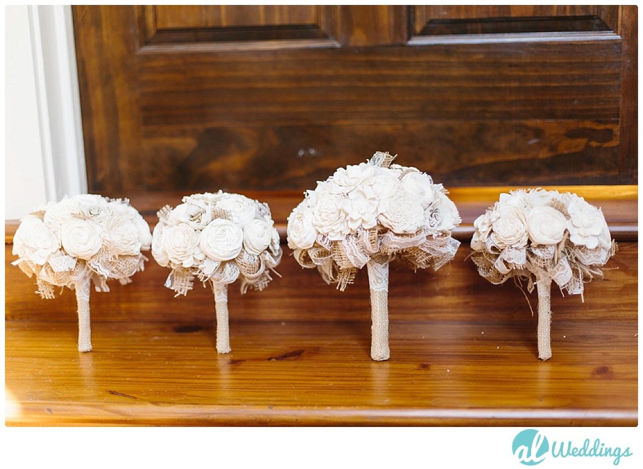Austin Wedding | Hidden Meadows Vineyard | Alabama Wedding Photographer-21.jpg
