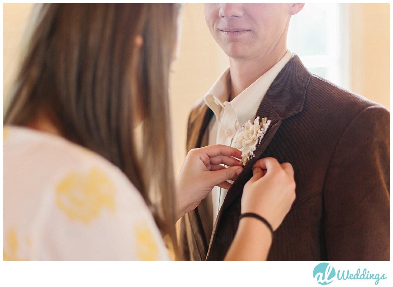 Austin Wedding | Hidden Meadows Vineyard | Alabama Wedding Photographer-22.jpg