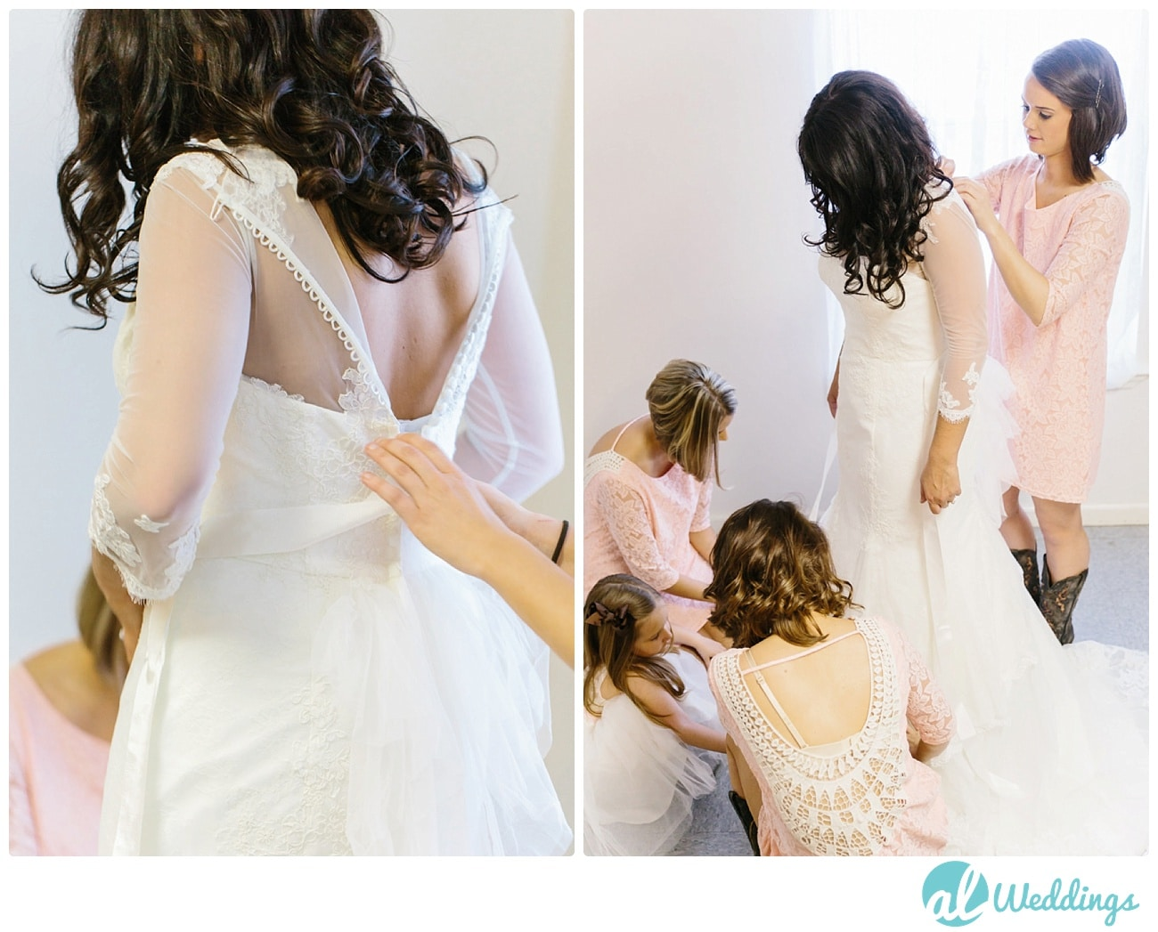 Austin Wedding | Hidden Meadows Vineyard | Alabama Wedding Photographer-24.jpg