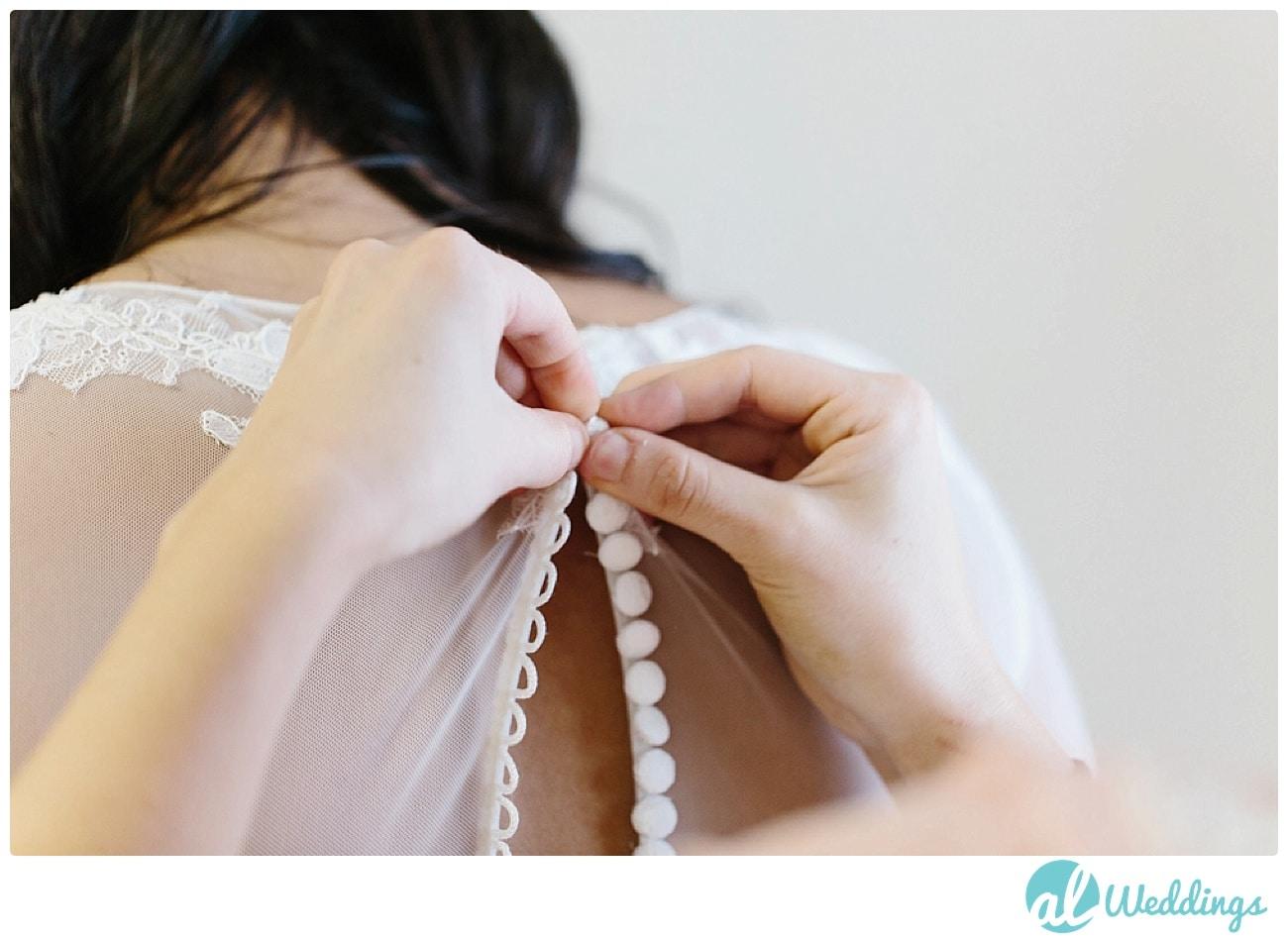 Austin Wedding | Hidden Meadows Vineyard | Alabama Wedding Photographer-28.jpg