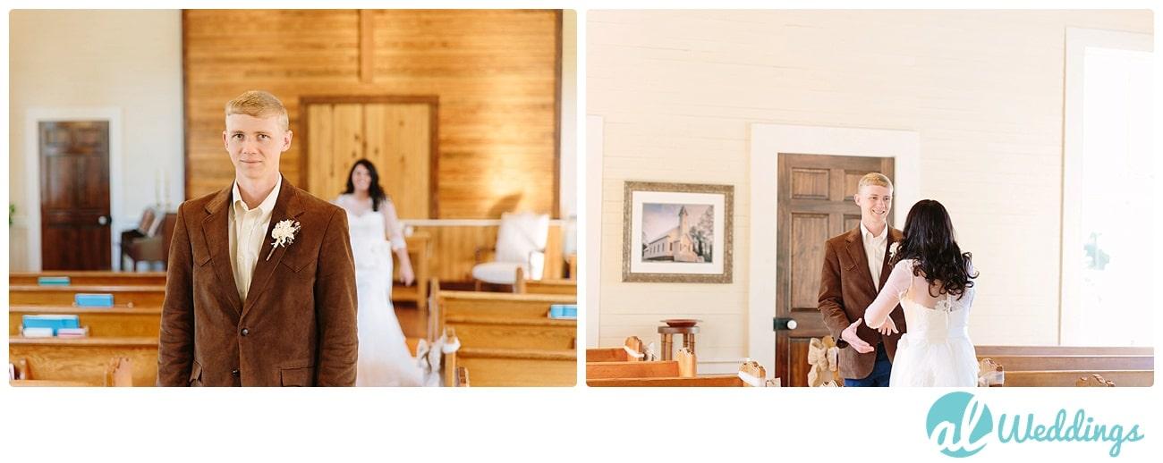 Austin Wedding | Hidden Meadows Vineyard | Alabama Wedding Photographer-32.jpg