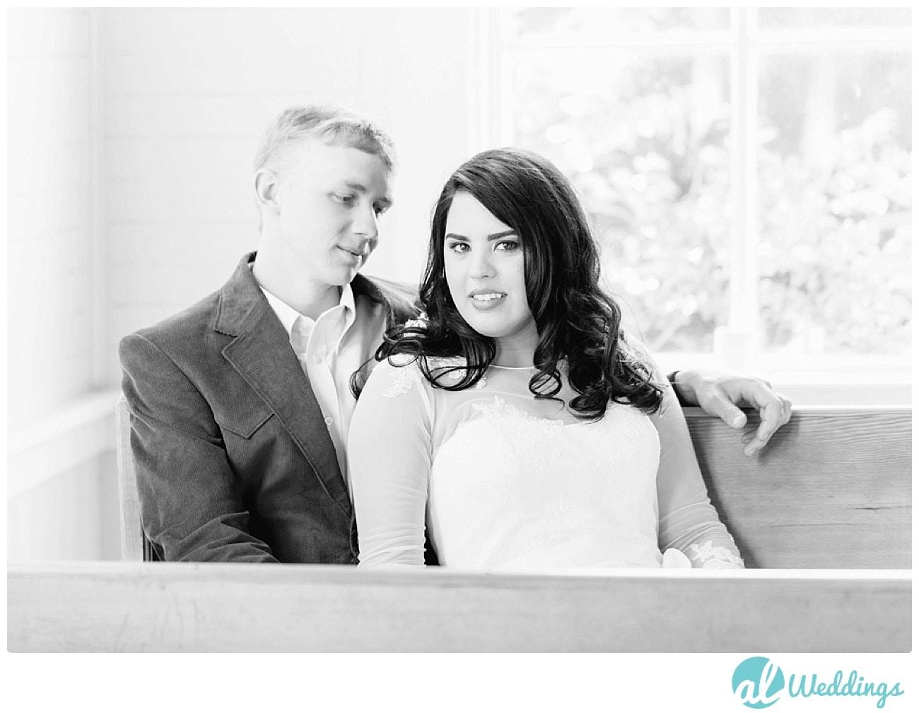 Austin Wedding | Hidden Meadows Vineyard | Alabama Wedding Photographer-37.jpg