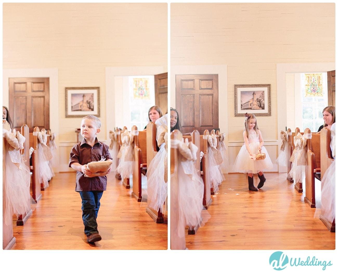 Austin Wedding | Hidden Meadows Vineyard | Alabama Wedding Photographer-42.jpg